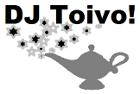 DJ Toivo!